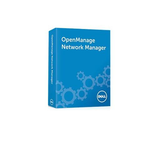Dell OpenManage Network Manager Dealers in Hyderabad, Telangana, Ameerpet