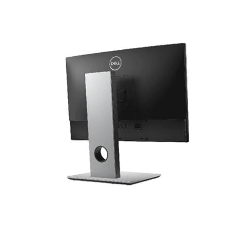 Dell OptiPlex 5260 All in One DVD RW in Height Adjustable Stand Dealers in Hyderabad, Telangana, Ameerpet