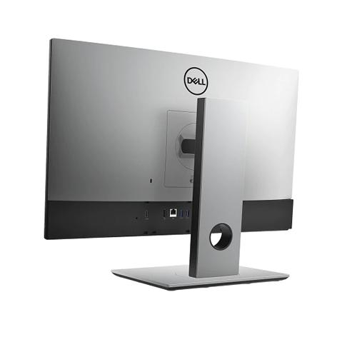 Dell OptiPlex 7760 All in One Height Adjustable Stand Dealers in Hyderabad, Telangana, Ameerpet