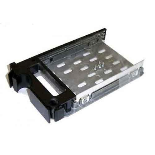 Dell Poweredge 5649C 4649C Hot Swappable SCSI Hard Drive Tray Dealers in Hyderabad, Telangana, Ameerpet