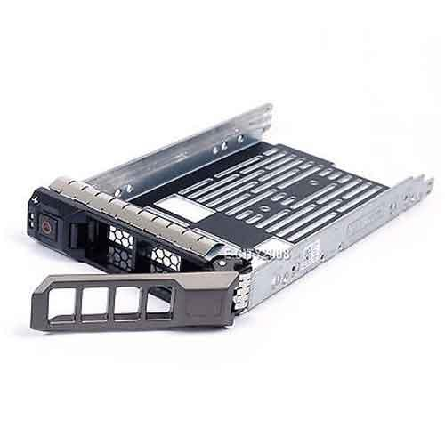 Dell PowerEdge R510 Caddy Hard Drive Dealers in Hyderabad, Telangana, Ameerpet