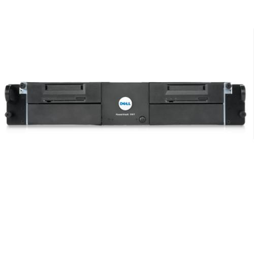 Dell PowerVault RD1000 removable disk drive for backup Dealers in Hyderabad, Telangana, Ameerpet