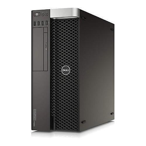 Dell Precision 5820 Tower Workstation Dealers in Hyderabad, Telangana, Ameerpet
