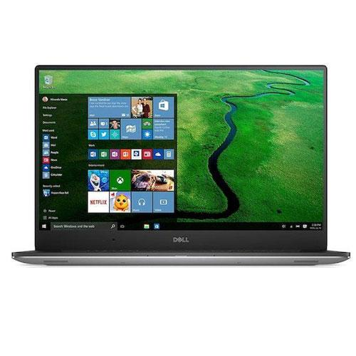 Dell Precision M5520 Laptop Dealers in Hyderabad, Telangana, Ameerpet