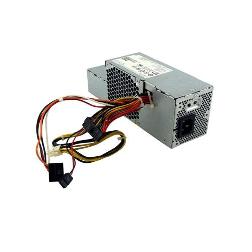 Dell R224M 235W Power Supply Dealers in Hyderabad, Telangana, Ameerpet