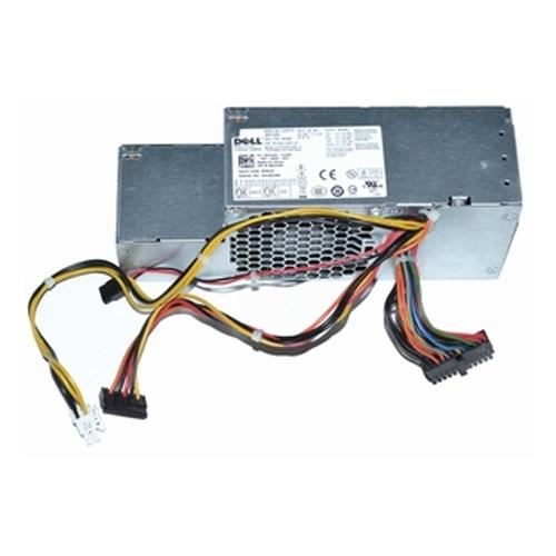 Dell R225M 235W Power Supply Dealers in Hyderabad, Telangana, Ameerpet