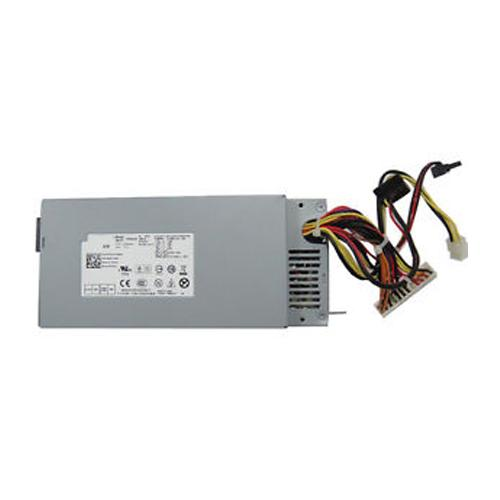 Dell R82H5 220W Power Supply Dealers in Hyderabad, Telangana, Ameerpet