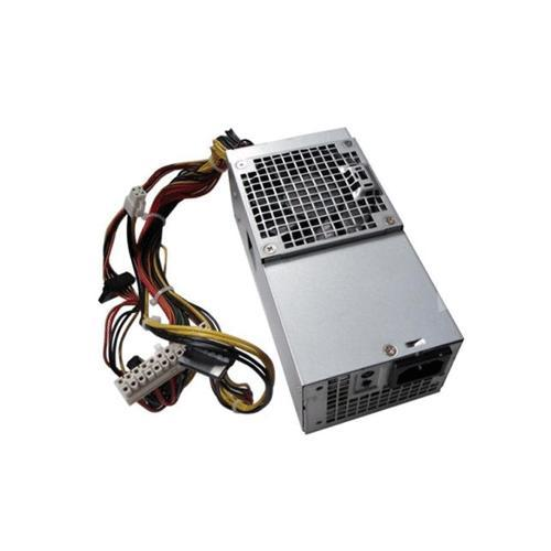 Dell R8O38 130W Power Supply Dealers in Hyderabad, Telangana, Ameerpet