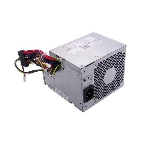 Dell RM110 255W Power Supply Dealers in Hyderabad, Telangana, Ameerpet