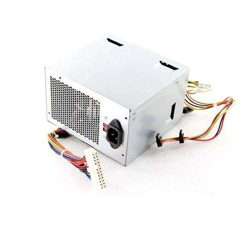 Dell RW3R8 300W Power Supply Dealers in Hyderabad, Telangana, Ameerpet