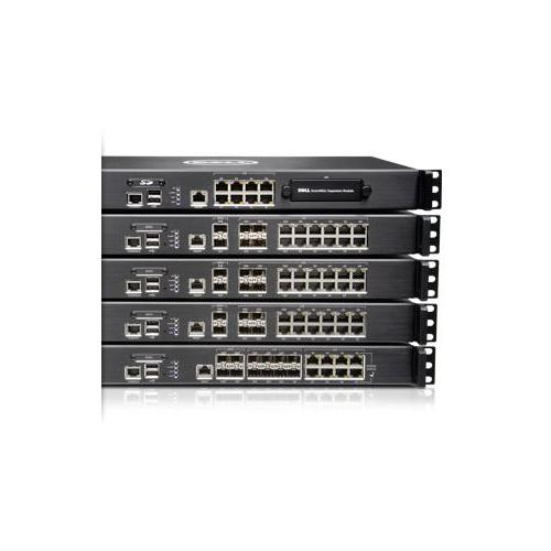 Dell SonicWall NSA Series Dealers in Hyderabad, Telangana, Ameerpet