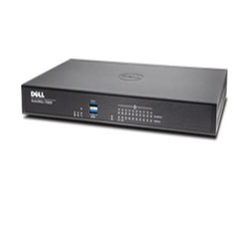 Dell SonicWall TZ Series Dealers in Hyderabad, Telangana, Ameerpet