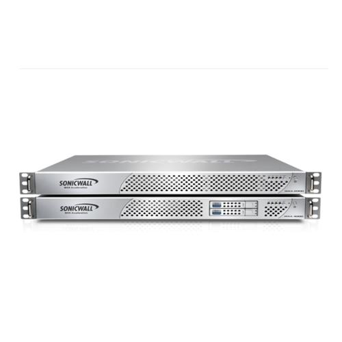 Dell SonicWALL WAN Acceleration Series Dealers in Hyderabad, Telangana, Ameerpet
