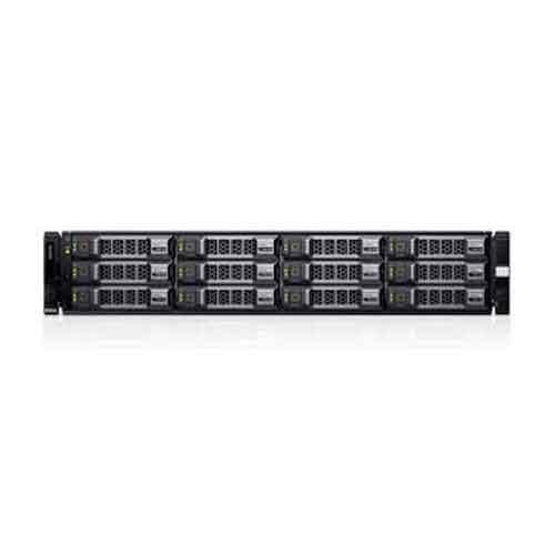 Dell Storage MD1400 Direct Attached Storage Dealers in Hyderabad, Telangana, Ameerpet