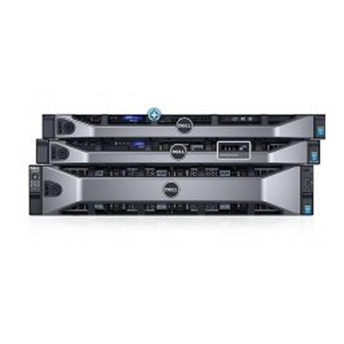 Dell Storage NX family of network attached storage NAS appliances Dealers in Hyderabad, Telangana, Ameerpet