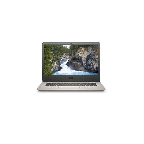Dell Vostro 3405 Windows 10 Os Laptop Dealers in Hyderabad, Telangana, Ameerpet