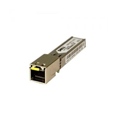 Dell Y5DFK Networking Transceiver Switch Dealers in Hyderabad, Telangana, Ameerpet