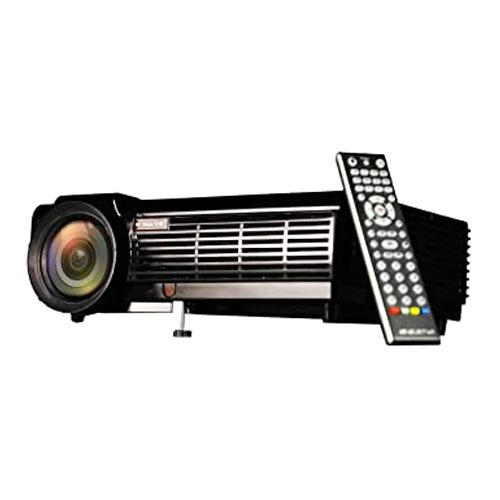 Egate P513 Android HD Ready Projector Dealers in Hyderabad, Telangana, Ameerpet