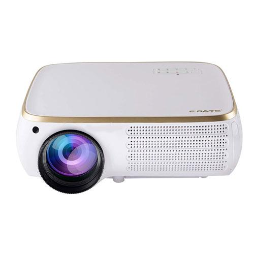 Egate P531 Android Full HD 1080p Projector Dealers in Hyderabad, Telangana, Ameerpet