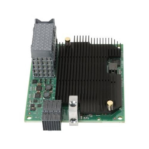Emulex 16Gb Fibre Channel Adapters for Lenovo Flex System Dealers in Hyderabad, Telangana, Ameerpet