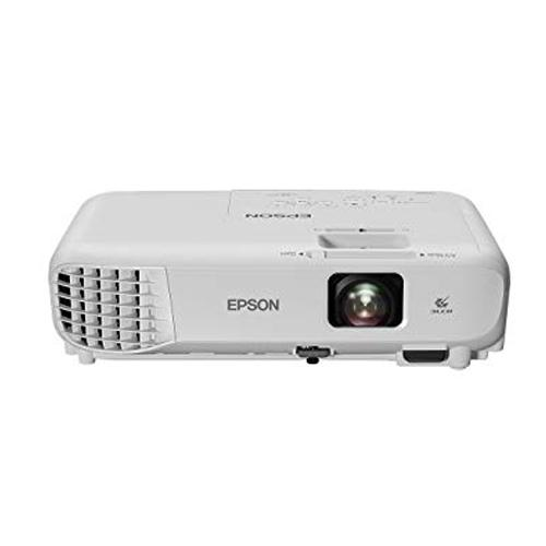 Epson EB X05 DLP Projector Dealers in Hyderabad, Telangana, Ameerpet