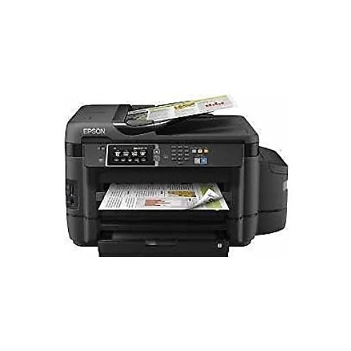 Epson L1455 A3 All in One Color Inkjet Printer Dealers in Hyderabad, Telangana, Ameerpet