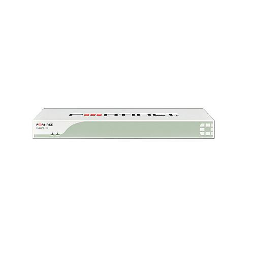 FortiGate 5001E Security System Guide Firewall Dealers in Hyderabad, Telangana, Ameerpet