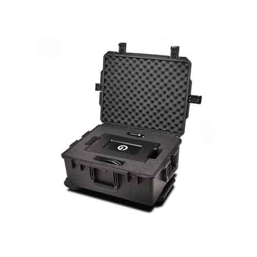 G Technology G SPEED iM2720 Shuttle XL Protective Case Dealers in Hyderabad, Telangana, Ameerpet