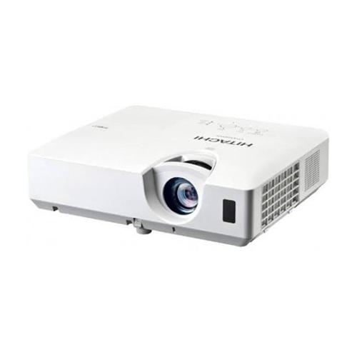 Hitachi CP RX250 LCD Projector Dealers in Hyderabad, Telangana, Ameerpet