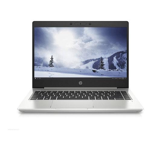 HP MT46 1L6Z4AA Mobile Thin Client Dealers in Hyderabad, Telangana, Ameerpet