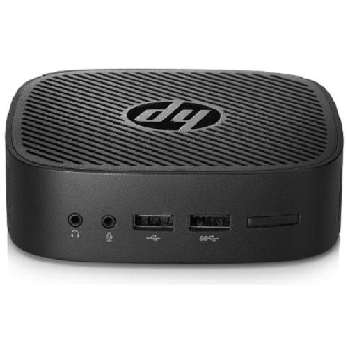 HP t240 Thin Client Dealers in Hyderabad, Telangana, Ameerpet
