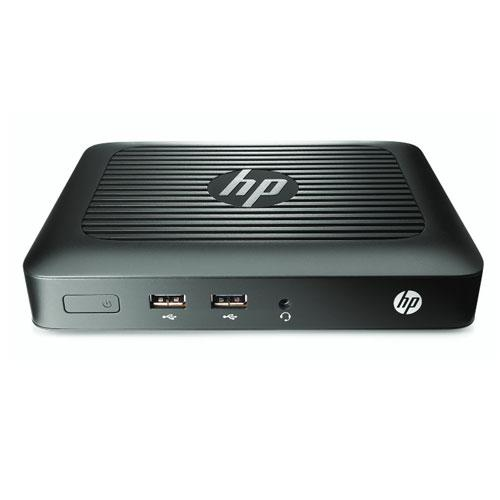 HP T420 Thin Client Dealers in Hyderabad, Telangana, Ameerpet