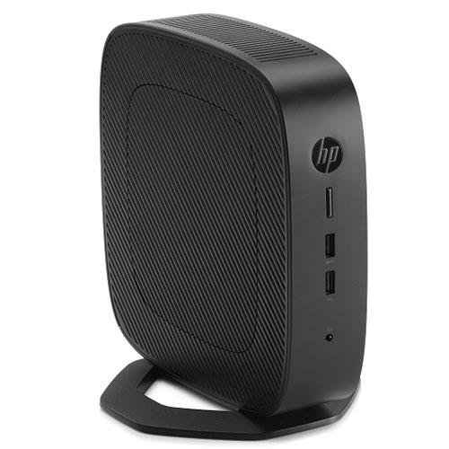 HP T540 2Y7S3PA Thin Client Dealers in Hyderabad, Telangana, Ameerpet