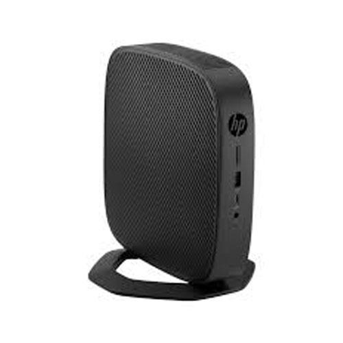 HP T540 Thin Client Dealers in Hyderabad, Telangana, Ameerpet