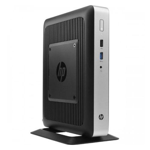 HP T628 6YG89PA Thin Client Dealers in Hyderabad, Telangana, Ameerpet