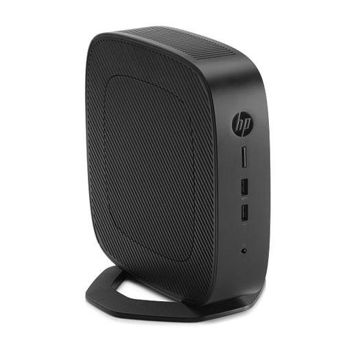 HP T638 Thin Client Dealers in Hyderabad, Telangana, Ameerpet