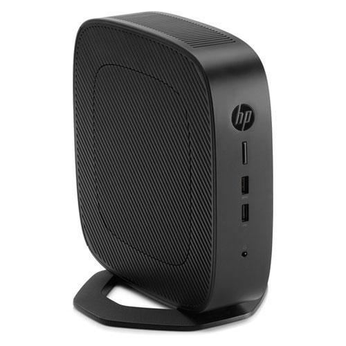 HP T740 8KB72PA Thin Client Dealers in Hyderabad, Telangana, Ameerpet