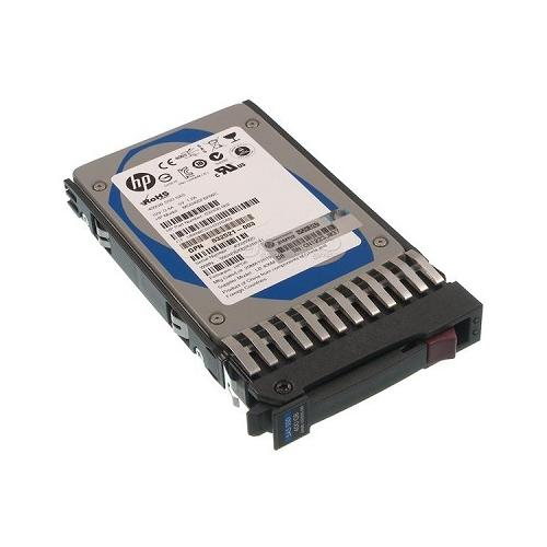 HPE 480GB SATA Read Intensive SFF Solid State Drive Dealers in Hyderabad, Telangana, Ameerpet