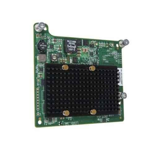 HPE 711305 001 QMH2672 16Gb Fibre Channel Host Bus Adapter Dealers in Hyderabad, Telangana, Ameerpet