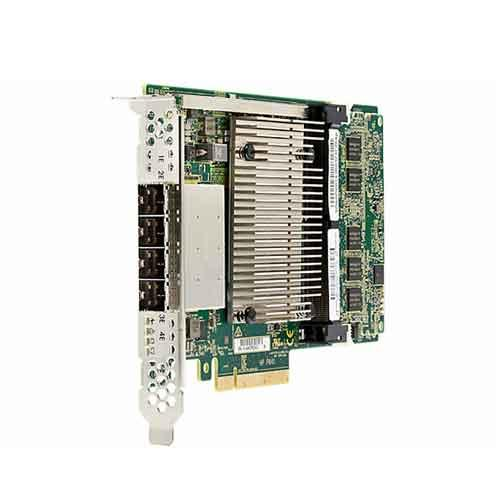 HPE 726903 B21 Smart Array 4 Ports Controller Dealers in Hyderabad, Telangana, Ameerpet