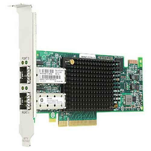 HPE 82Q 489191 001 8GB Fibre Channel Host Bus Adapter Dealers in Hyderabad, Telangana, Ameerpet