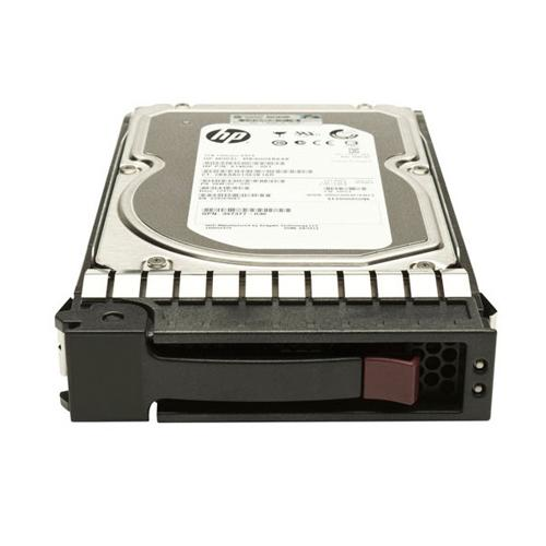 HPE 960GB SATA 6G Mixed Use Solid State Drive Dealers in Hyderabad, Telangana, Ameerpet