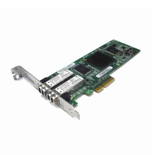 HPE AE312A 4Gb Express Fibre Channel Host Bus Adapter Dealers in Hyderabad, Telangana, Ameerpet