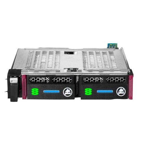 HPE Dual 240GB SATA 6G Mixed Use Solid State Drive Dealers in Hyderabad, Telangana, Ameerpet