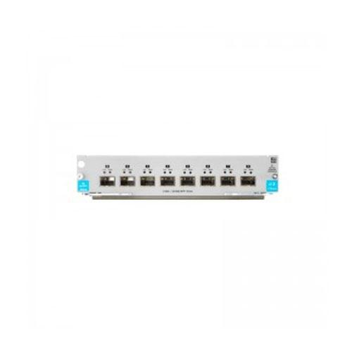 HPE J9538A 8 Port Switch Dealers in Hyderabad, Telangana, Ameerpet