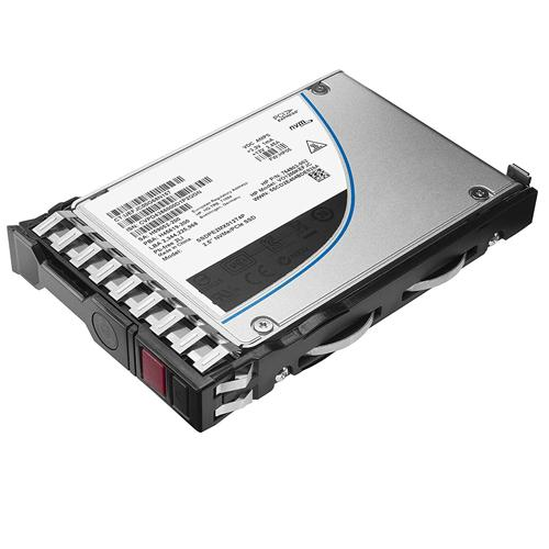 HPE NVMe x4 877998 B21 Mixed Use SFF SCN Solid State Drive Dealers in Hyderabad, Telangana, Ameerpet