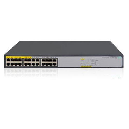 HPE OfficeConnect 1420 24G PoE Switch Dealers in Hyderabad, Telangana, Ameerpet