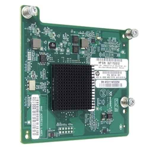 HPE QMH2572 651281 B21 8Gb Fibre Channel Host Bus Adapter Dealers in Hyderabad, Telangana, Ameerpet