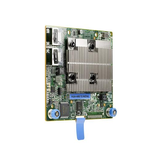 HPE Smart Array P816i a SR G10 LH Controller Dealers in Hyderabad, Telangana, Ameerpet