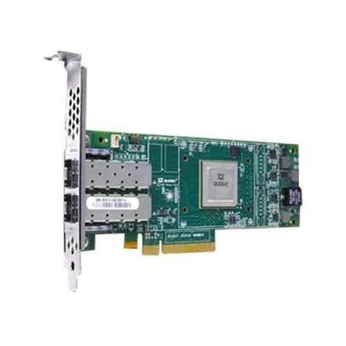 HPE StoreFabric P9D94A SN1100Q 16Gb Host Bus Adapter Dealers in Hyderabad, Telangana, Ameerpet